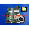 Mainboard HP DV2000