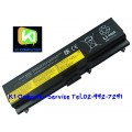 Battery IBM ThinkPad E40 42T4235