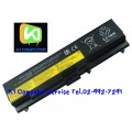 Battery IBM ThinkPad SL410K ,E40 42T4235 ,42T4763,42T4764 4400mah