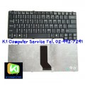 Keyboard Notebook gt; ACER Travelmate 2500 2000 250 240 / Aspire 1500 Series : V-0208BIFS1-US