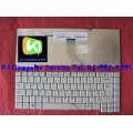 Keyboard gt; Aspire 4315 4520 4720 4920 5520 5720 5920 Series / WHITE COLOR gt; MP-07A23U4-442, 002-