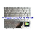 Keyboard Notebook gt; HP/COMPAQ Pavillion DV6300 DV6400 DV6500 DV6600 DV6500CT