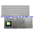 Keyboard Notebook gt; HP/COMPAQ Presario B2800 Series ASUS M9N Series