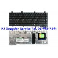 Keyboard Notebook gt; HP/COMPAQ Presario C302 C502 Series