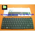 Keyboard Notebook gt; HP mini 1210