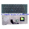 Keyboard Notebook gt; HP NC6400