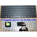 Keyboard Notebook gt; HP PROBOOK 4330s