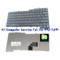 Keyboard Notebook gt; DELL Latitude D810 D610 610m D510 M20 H4406Series