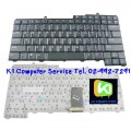 Keyboard Notebook gt; DELL Inspiron 6000 6000D 9200 9300 / Latitude D510  XPS M170 Series