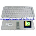 Keyboard gt; DELL XPS M1330 / Vostro 1000 1400 1500 / Inspiron 1420 ,1520 ,1525 Series