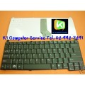 Keyboard Notebook Dell Vostro 1310 1320 1510 1520