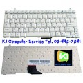 Keyboard Notebook gt; Toshiba Portege A100 Series