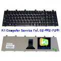 Keyboard Notebook Toshiba Satellite P100, P105, M60 ,M65 Series