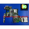 Mainboard ACER Aspire 5590