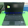 Compaq 6510b Core2Duo T7250 2.0 GHz/RAM 1 GB/ HDD 120 GB/DVDRW