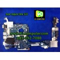 Mainboard ACER Aspire one 522