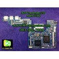 ACER Ultrabook ACER Aspire S3-951 Series