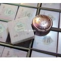 Etude Secret Beam Powder Pact