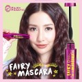 Fairy Mascara by Fairy Fanatic