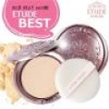 Etude House BB Magic Pact