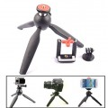 ขาตั้ง Yunteng Mini Tripod for Camera and SmartPhone