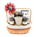 Doitung Food Hamper - L Exclusive