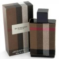 น้ำหอมBurberry London For Men EDT 100ml.