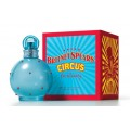 น้ำหอมBritney Spears Circus Fantasy EDP Spray 15 Ml.