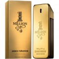 น้ำหอมPaco Rabanne 1 Million for Men EDT 5 ml.