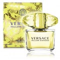 น้ำหอม VERSACE YELLOW DIAMOND 90 ml.