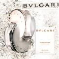 น้ำหอมผู้หญิง Bvlgari Omnia Crystalline For Women EDT 5 ml.