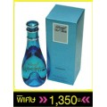 น้ำหอม Davidoff Cool Water For Women 100 Ml.