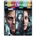 Money Monster เกมการเงิน นรกออนแอร์ BluRay