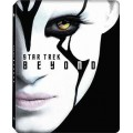 S52463RES Star Trek Beyond steelbook 2D Bonus Disc