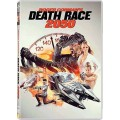 Roger Corman Presents: Death Race 2050 ซิ่งสั่งตาย 2050 S16078D