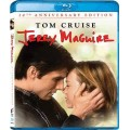 Jerry Maguire - 20th Anniversary เทพบุตรรักติดดิน S50328RE