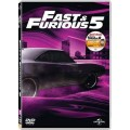 Fast And Furious 5 เร็ว แรงทะลุนรก 5 S16215D