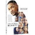 Collateral Beauty โอกาสใหม่หนสอง S16347D