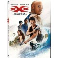xXx: The Return Of Xander Cage ทลายแผนยึดโลก S52502D