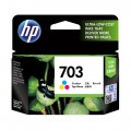 HP 703 COLOR INK (CD888AA)