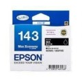 T143 EPSON 143 BLACK INK (T143190)