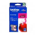 LC-38M ฺBROTHER MAGENTA INK CARTRIDGE
