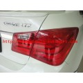 ไฟท้าย LED CRUZE Tail lamp Cruze BMW Style
