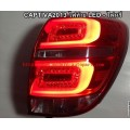 ไฟท้าย CAPTIVA NEW 2013 LED TAIL LIGHTS