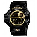 CASIO GDF-100GB-1DR