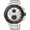 Citizen Men Chronograph Watch  AN3401-55A