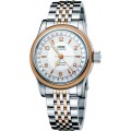 ORIS Big Crown Pointer Date Ladies Watch 58475504361MB