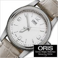Oris Swiss Hunter Team PS Edition 01 733 7649 4091-Set LS