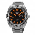 นาฬิกา SEIKO 5 Sports Automatic SRP741K2 Special Edition