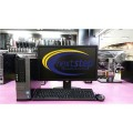DELL OPTIPLEX 7010 SFF LCD 22 นิ้ว DELL